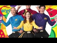 The Wiggles - We're All Fruit Salad New Zealand Tour - Vodafone Presale