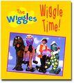 WiggleTime back