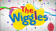 TheWigglesLogoinTheWiggles'BigBirthday!