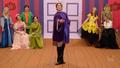 LavendersBlue(Episode)