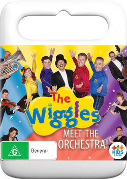 TheWigglesMeetTheOrchestra!DVD.jpeg