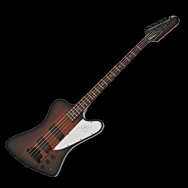 Epiphone Thunderbird Iv Bass Wigglepedia Fandom