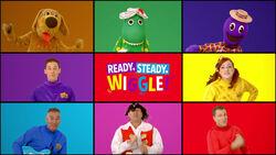 Ready,Steady,Wiggle!ThemeSong.jpg