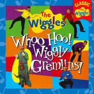 ClassicWiggles(Whoo-Hoo!WigglyGremlins!)