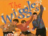 The Wiggles (album)