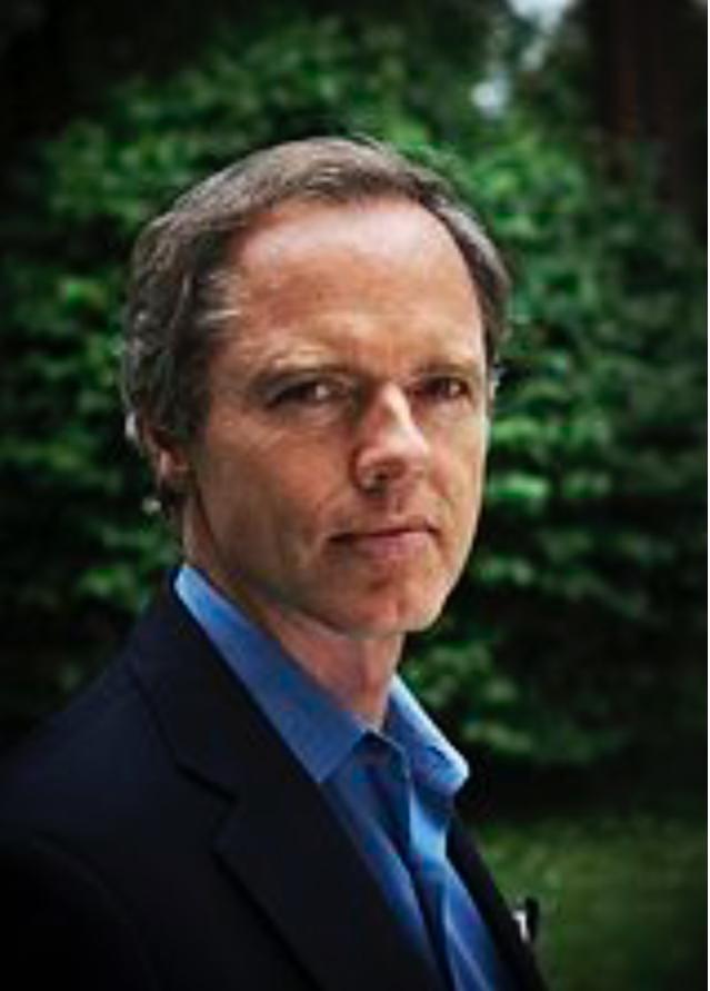 Ivan Lindsay