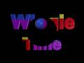 WiggleTime!(1998)ClassicWigglesCircleTransition1
