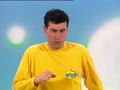 WiggleTime(1998)134