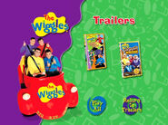 The Wiggles Trailers From Wiggle Time And Wiggly Play Time