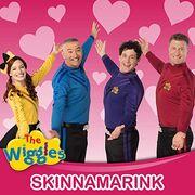 Skinnamarink(single).jpg