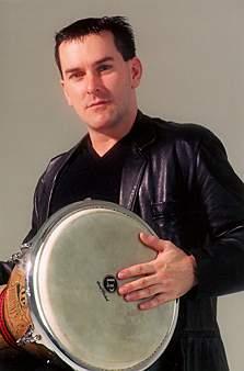 Noel Heraty