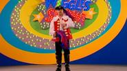 WigglyPartyTVPrologue