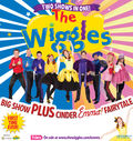 Category:Wiggles concerts