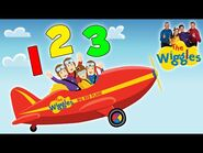 The Wiggles- Taba Naba Style! - Songs from Around The World - Nursery Rhymes and Counting Songs