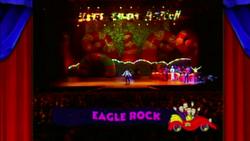 EagleRocktitlecard.png