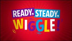 Ready,Steady,Wiggle!-TitleCard.jpg