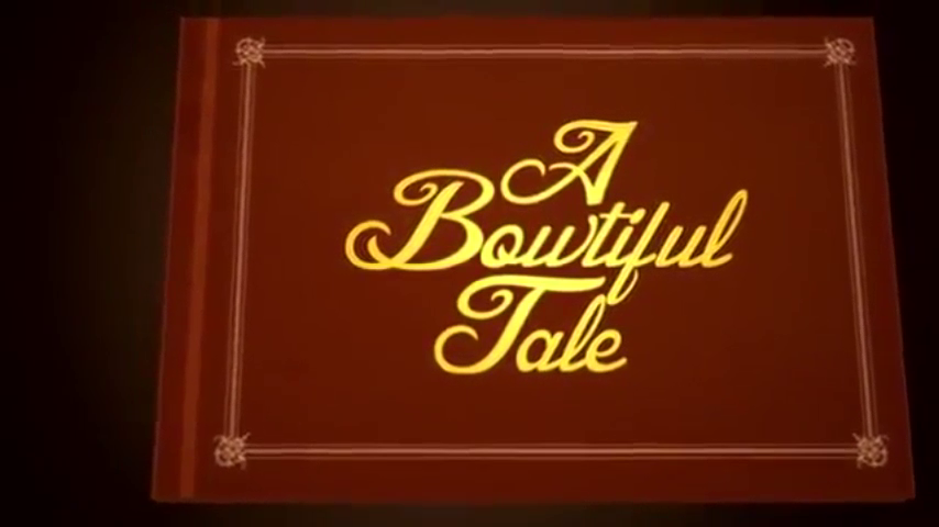 A Bowtiful Tale/Gallery