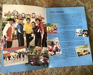 The-Wiggles-Rare-2007-Racing-To-The-Rainbow- 57 (3)