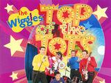 Top of the Tots (album)