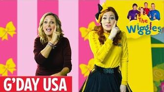 The_Wiggles_I_Love_It_When_It_Rains_(feat._Marlee_Matlin)