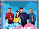 Lullabies with Love (video)