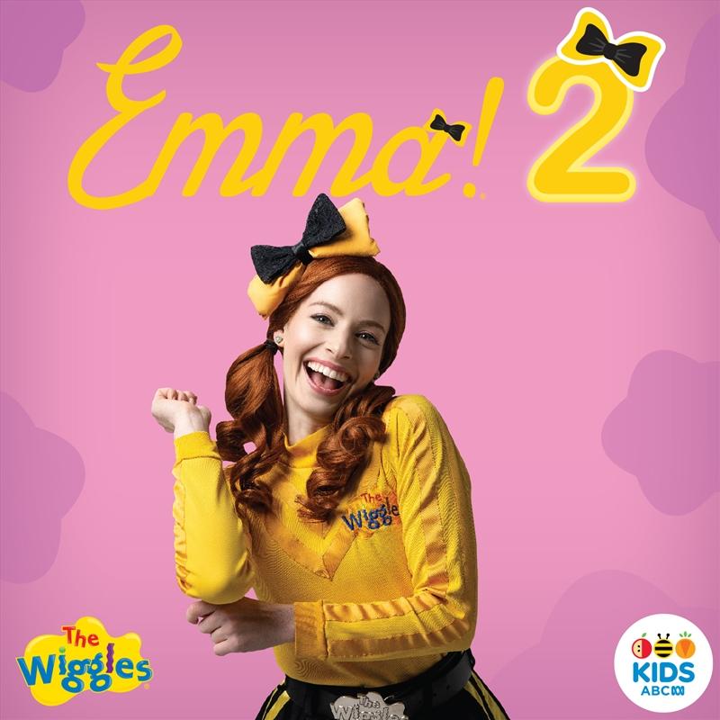 Emma! 2