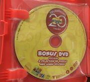 8-x-WIGGLES-DVDs-Whoo-Hoo-Wiggly-Gremlins-Sailing- 57 (2).jpg