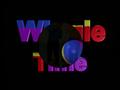 WiggleTime!(1998)ClassicWigglesCircleTransition2