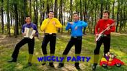 WigglyPartyBilltheBillycarttitlecard