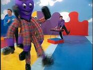 WiggleTime(1998)23