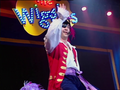 LiveFromTheWigglesBigShow33