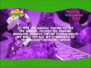 TheDorothytheDinosaurandFriendsVideo-DVDCopyrightInformation