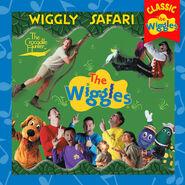 WigglySafari(ClassicWigglesAlbum)