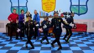 Dance,Dance!(song)15