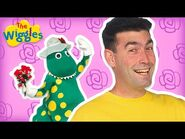 Classic Wiggles- Wiggle Time! - Kids Songs & Nursery Rhymes - 30 Minutes Special