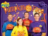 Pumpkin Face (album)