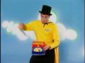 WiggleTime(1998)305