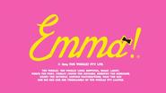 Emma!(TVSeries2)endboard
