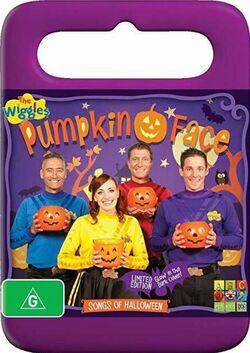 PumpkinFaceDVD.jpg