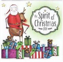 THE-SPIRIT-OF-CHRISTMAS-2014-myer-CD-delta.jpg