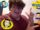 Wigglepedia Fanon: The Wiggles and Ryan