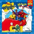 The Wiggles Movie Soundtrack