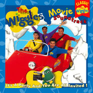 TheWigglesMovieSoundtrack(ClassicWiggles)