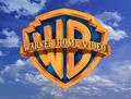 WarnerHomeVideoLate1996Logo(Fullscreen)