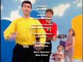 WiggleTime(1998)EndCredits9