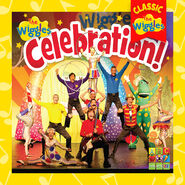 Celebration!(Classic)