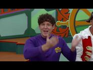 The Wiggles- Lullabies with Love Trailer