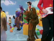 WiggleTime(1998)434