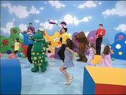 WiggleTime(1998)446