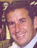 Colin Rothenberg